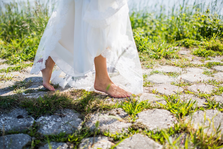 09-zaltbommel-bruidsfotografie-trouwfotograaf