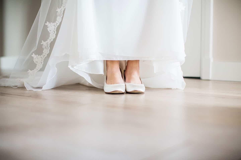 10-Vught-bruidsfotografie-trouwfotograaf