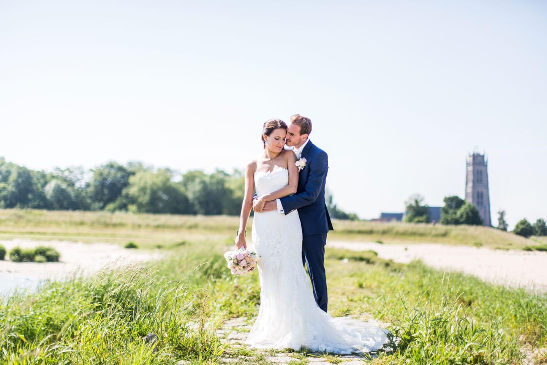 10-zaltbommel-bruidsfotografie-trouwfotograaf