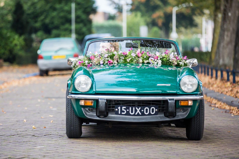 11-Vught-bruidsfotografie-trouwfotograaf