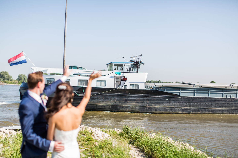11-zaltbommel-bruidsreportage-trouwfotograaf