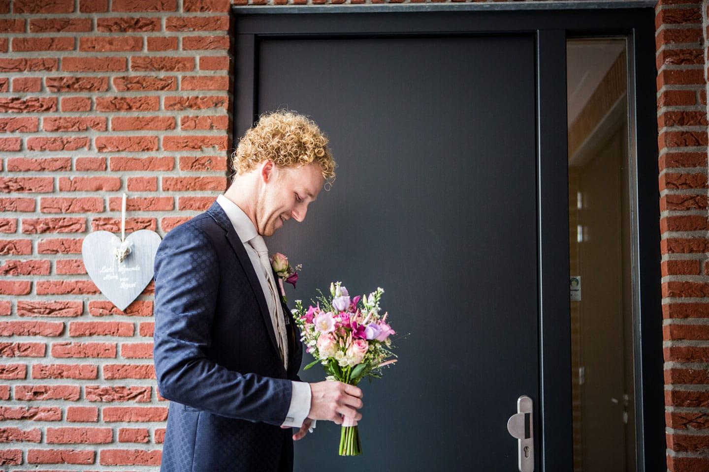 12-Vught-bruidsfotografie-trouwfotograaf