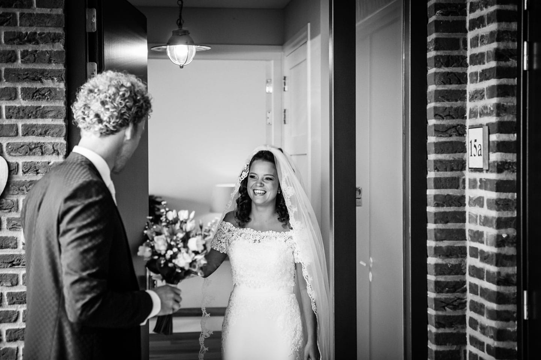 13-Vught-bruidsreportage-trouwfotograaf