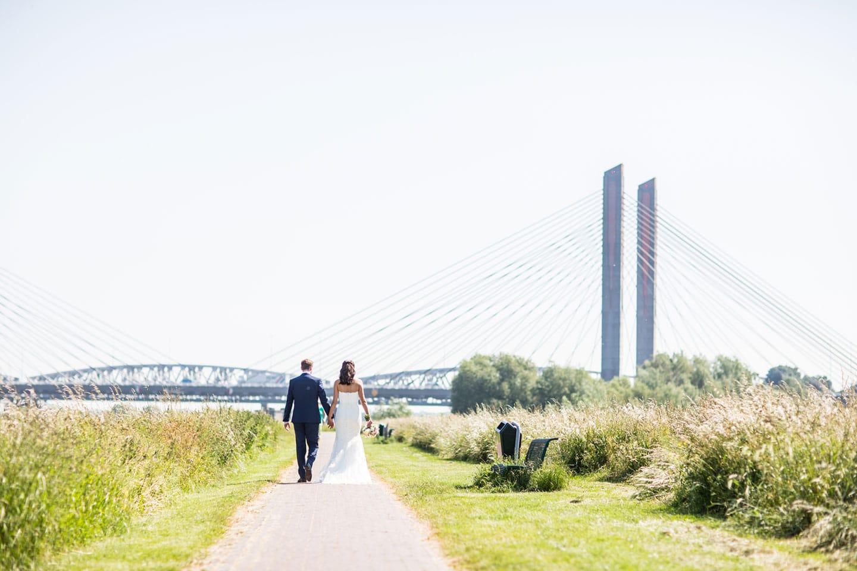 13-zaltbommel-bruidsfotografie-trouwfotograaf