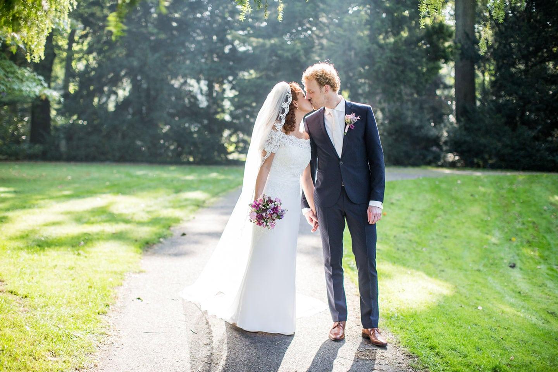 14-Vught-bruidsfotografie-trouwfotograaf