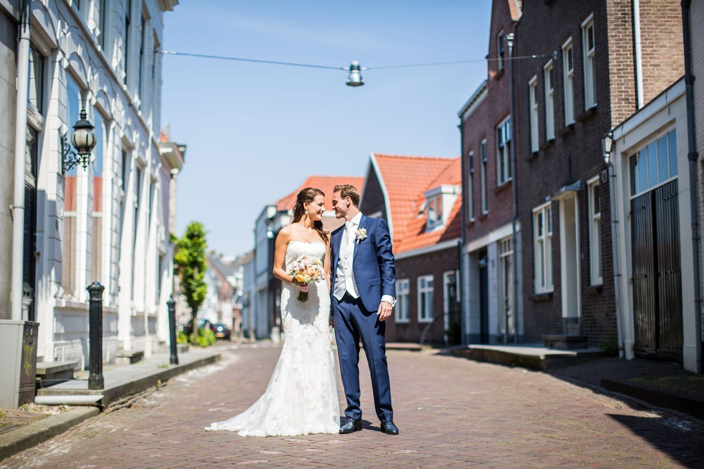 14-zaltbommel-bruiloft-trouwfotograaf