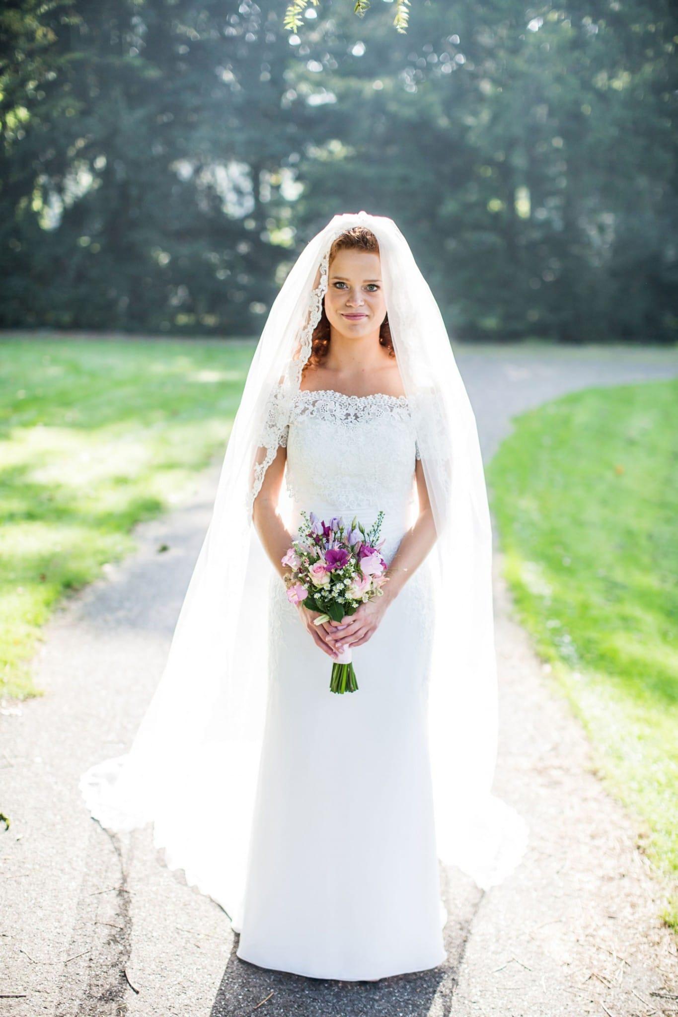 15-Vught-bruiloft-trouwfotograaf