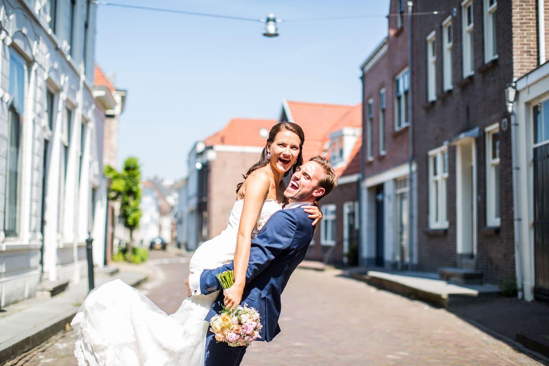 15-zaltbommel-bruidsfotografie-trouwfotograaf