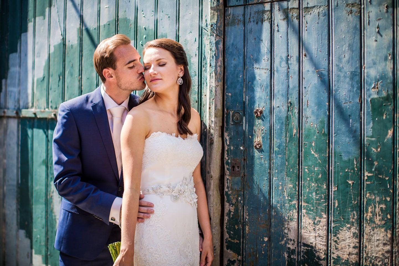 16-zaltbommel-bruidsfotografie-trouwfotograaf