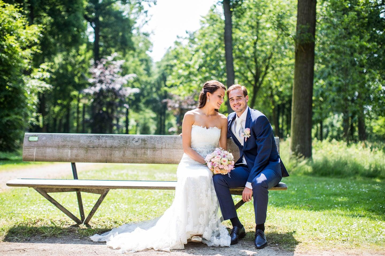 17-kasteel-henkenshage-bruiloft