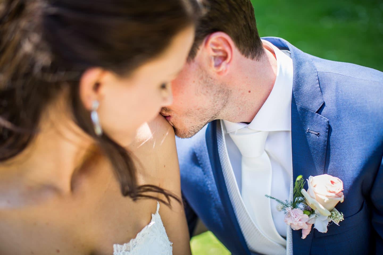 18-kasteel-henkenshage-bruidsreportage