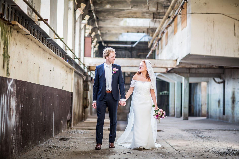 19-Oisterwijk-Leerfabriek-bruidsfotografie-trouwfotograaf