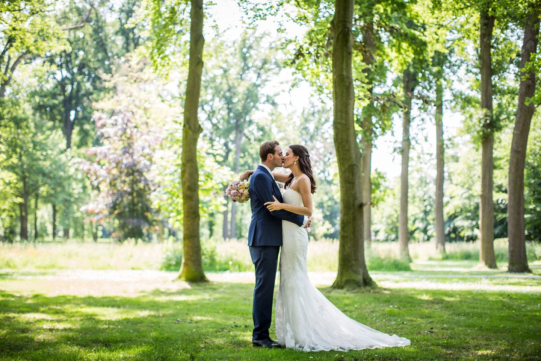 19-kasteel-henkenshage-bruidsfotografie