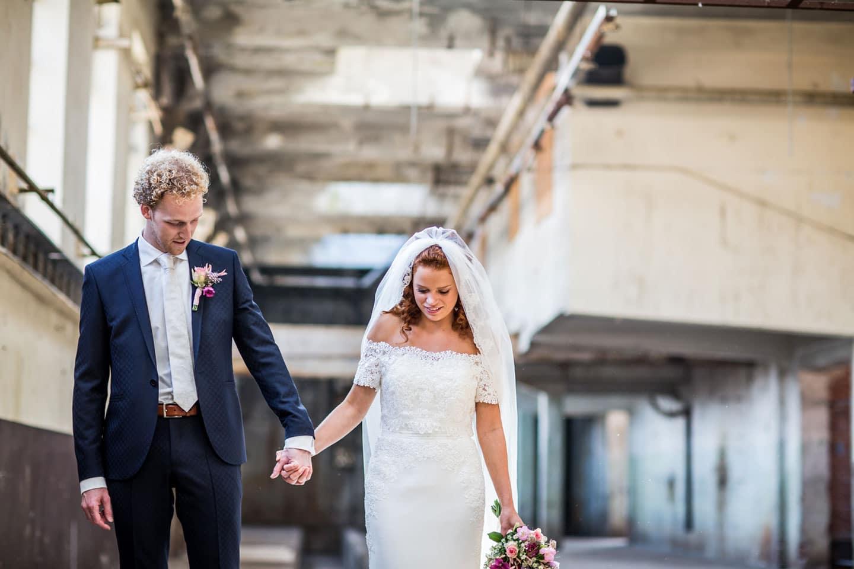 20-Oisterwijk-Leerfabriek-bruiloft-trouwfotograaf