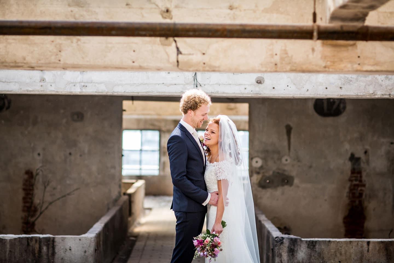 22-Oisterwijk-Leerfabriek-bruidsfotografie-trouwfotograaf