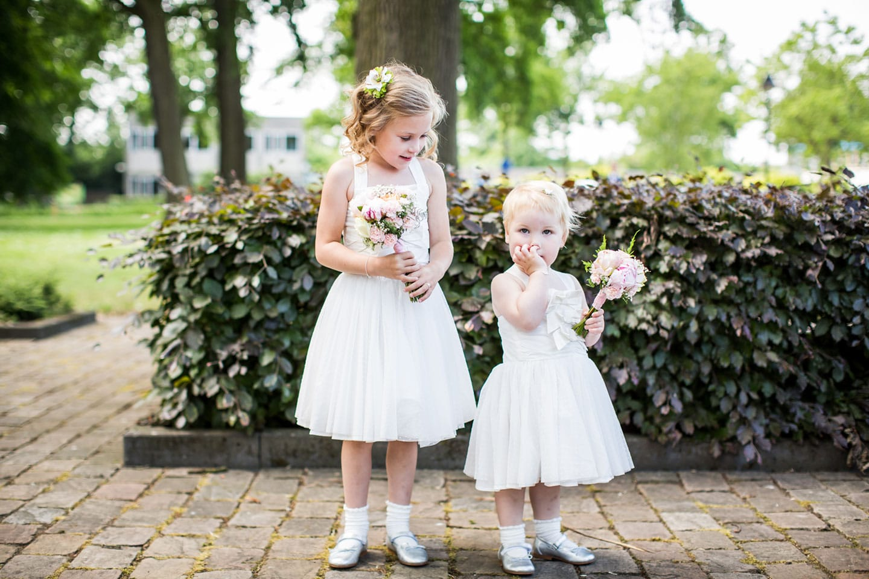 22-kasteel-henkenshage-bruidsfotografie