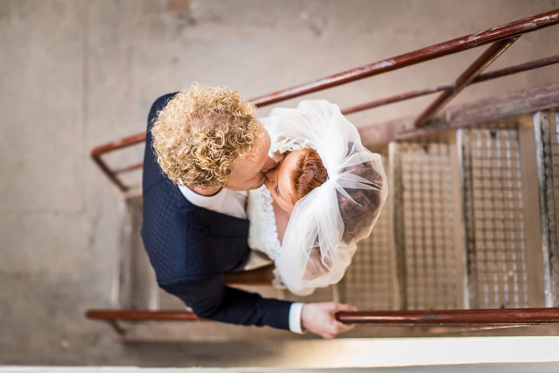 23-Oisterwijk-Leerfabriek-bruiloft-trouwfotograaf