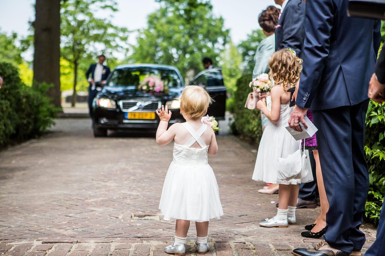 24-kasteel-henkenshage-bruiloft