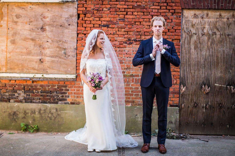 26-Oisterwijk-Leerfabriek-bruidsfotografie-trouwfotograaf