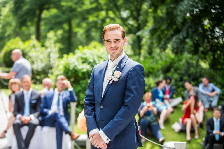 26-kasteel-henkenshage-trouwfotograaf