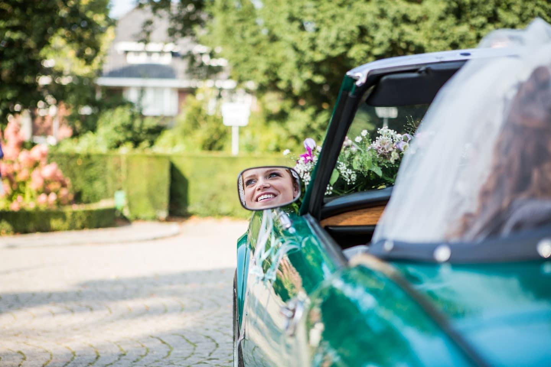 28-Vught-bruidsreportage-trouwfotograaf