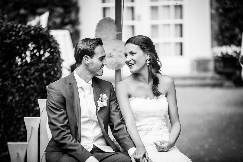 28-kasteel-henkenshage-bruidsfotografie