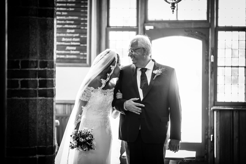 29-Vught-bruidsfotografie-trouwfotograaf