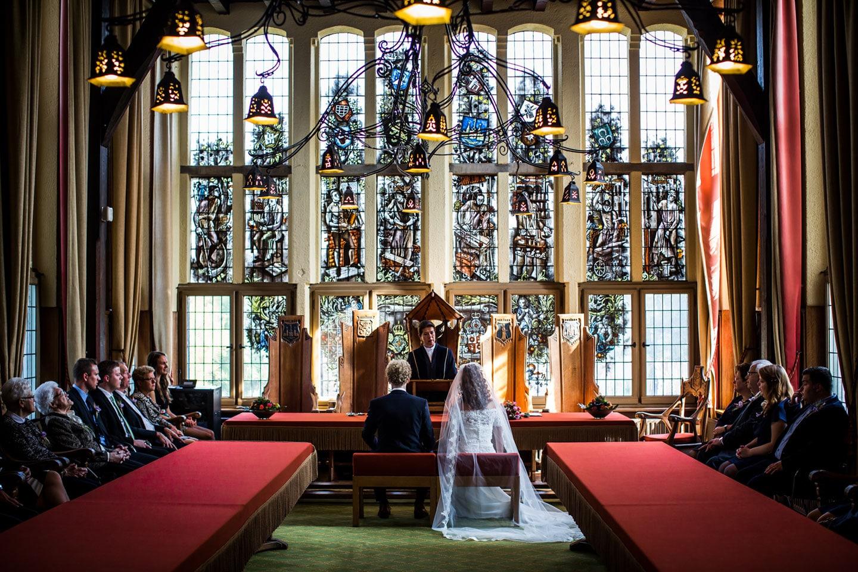 30-Vught-bruiloft-trouwfotograaf
