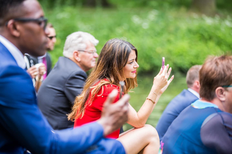 30-kasteel-henkenshage-bruidsfotografie