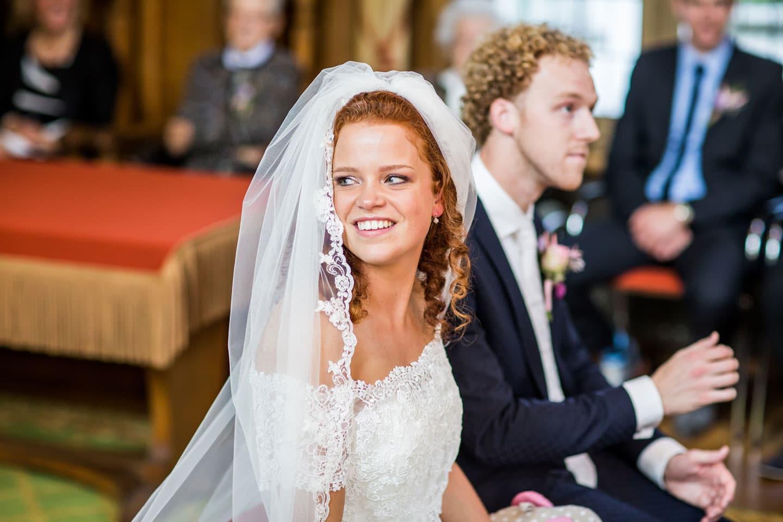 31-Vught-bruidsfotografie-trouwfotograaf