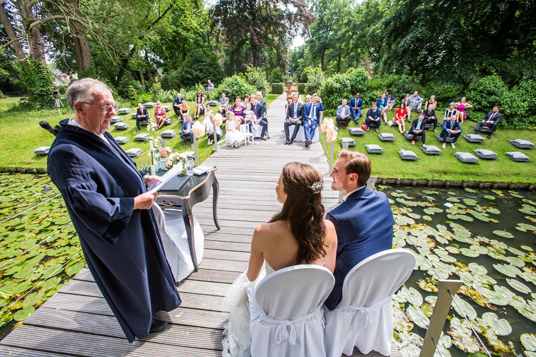 31-kasteel-henkenshage-bruiloft