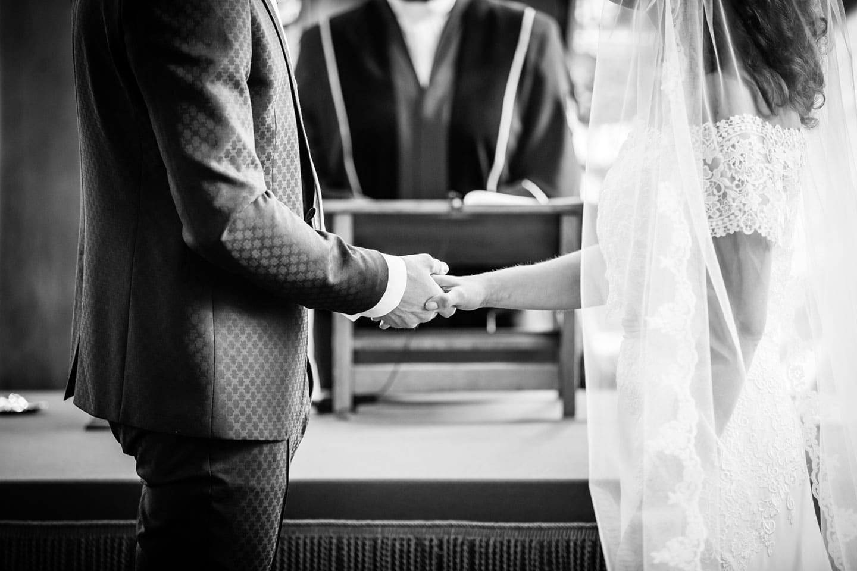 32-Vught-bruidsreportage-trouwfotograaf