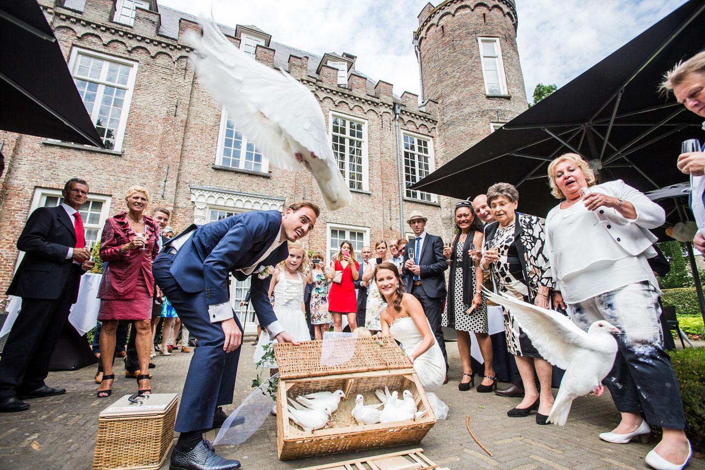32-kasteel-henkenshage-bruidsfotografie