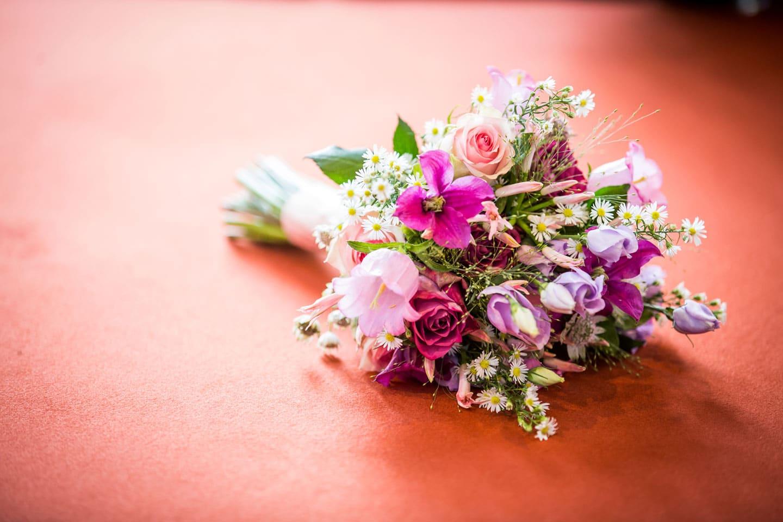 33-Vught-bruidsfotografie-trouwfotograaf