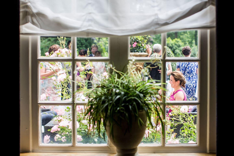 33-kasteel-henkenshage-bruidsfotografie