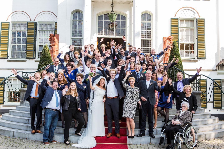 34-Vught-bruidsfotografie-trouwfotograaf