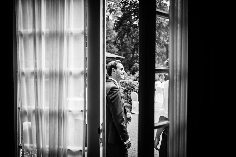 35-kasteel-henkenshage-trouwfotograaf