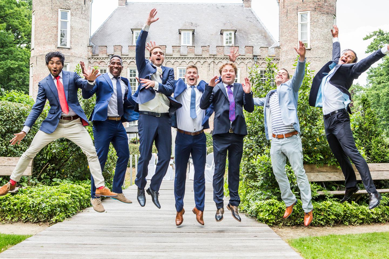 37-kasteel-henkenshage-bruiloft