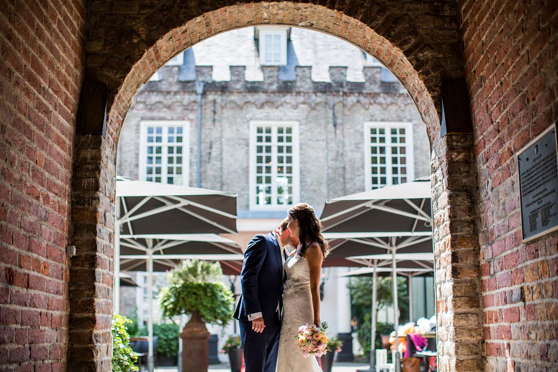 39-kasteel-henkenshage-bruidsfotografie