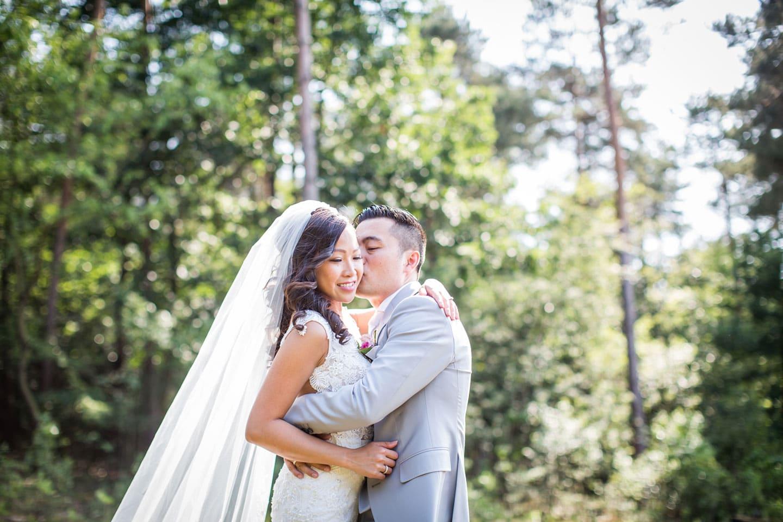 01-De-Wolfsberg-bruidsfotografie-trouwfotograaf