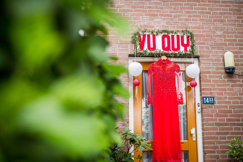 02-De-Wolfsberg-bruidsfotografie-trouwfotograaf