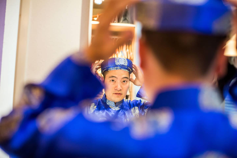 07-De-Wolfsberg-bruidsfotografie-trouwfotograaf