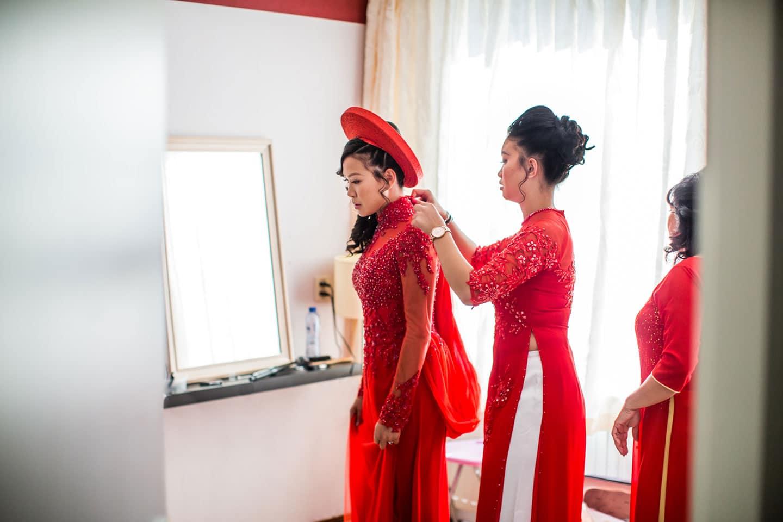 08-De-Wolfsberg-bruidsfotografie-trouwfotograaf