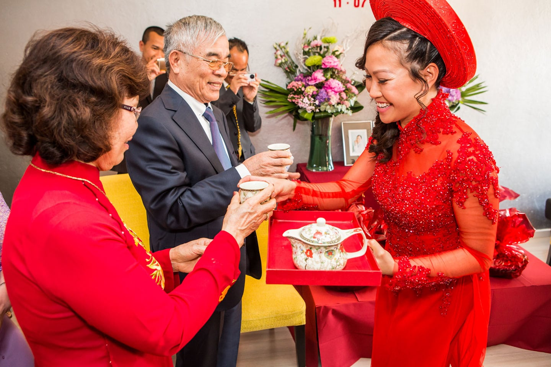 14-De-Wolfsberg-bruidsreportage-trouwfotograaf