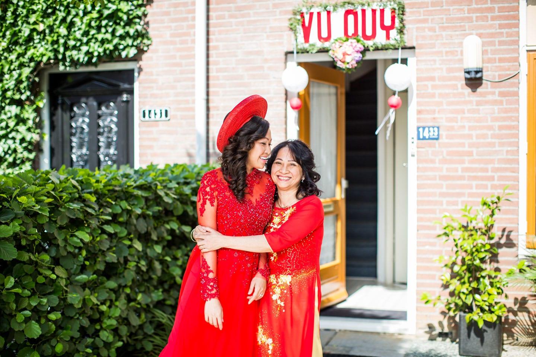 16-De-Wolfsberg-bruidsfotografie-trouwfotograaf