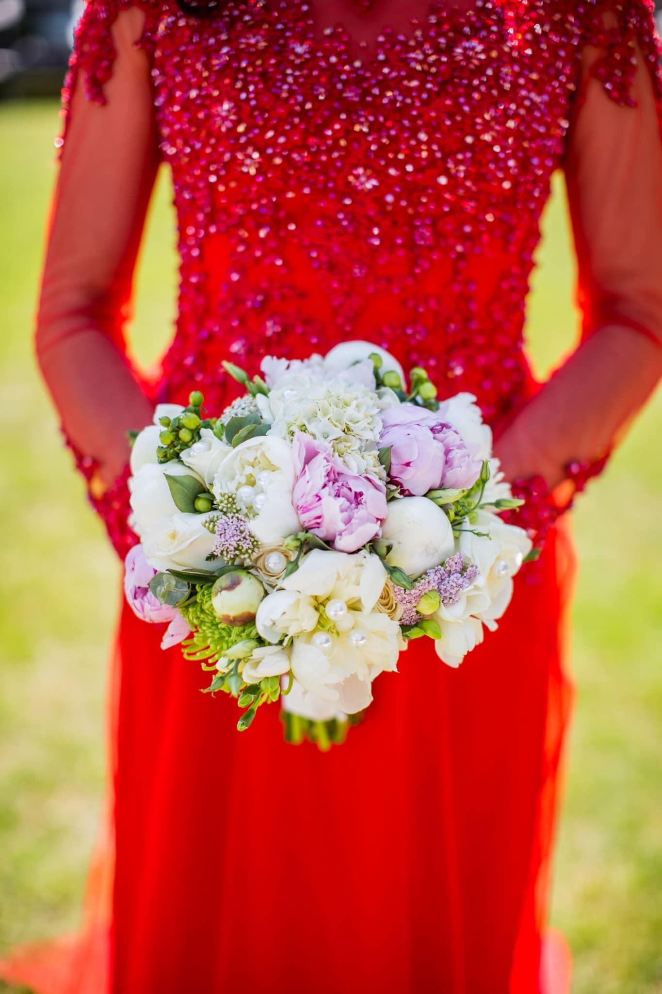 17-De-Wolfsberg-bruidsfotografie-trouwfotograaf