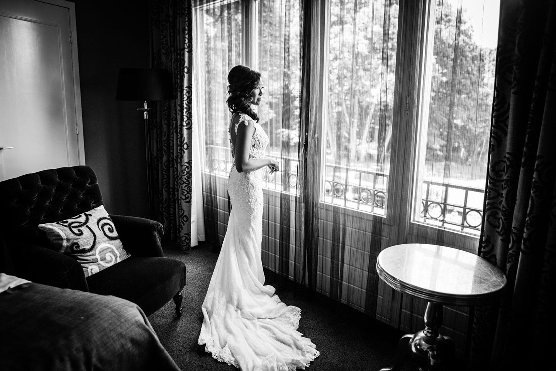 23-De-Wolfsberg-bruidsfotografie-trouwfotograaf