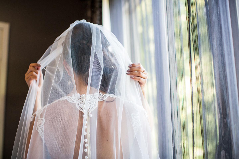24-De-Wolfsberg-bruidsfotografie-trouwfotograaf