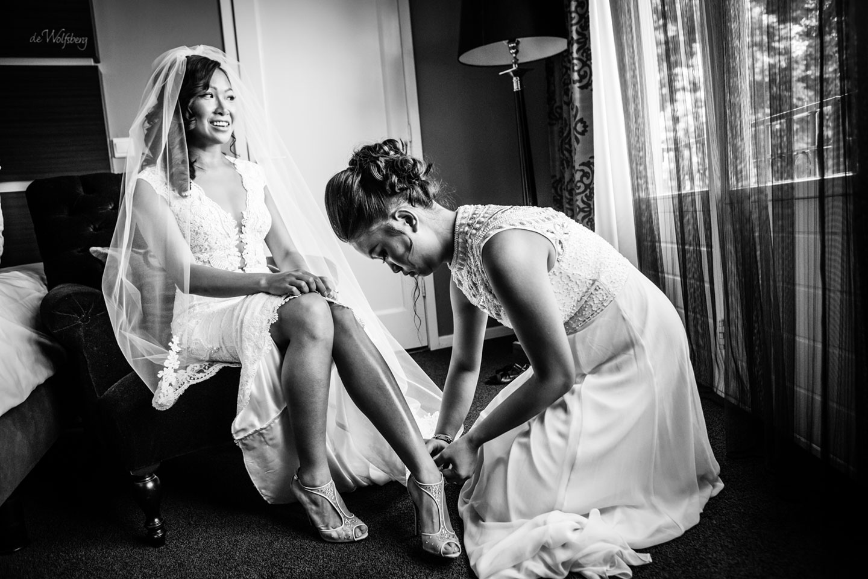 25-De-Wolfsberg-bruidsfotografie-trouwfotograaf