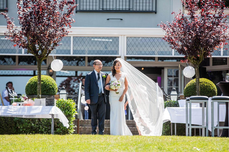 26-De-Wolfsberg-bruidsreportage-trouwfotograaf
